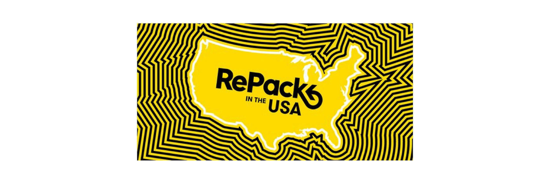 RePack USA